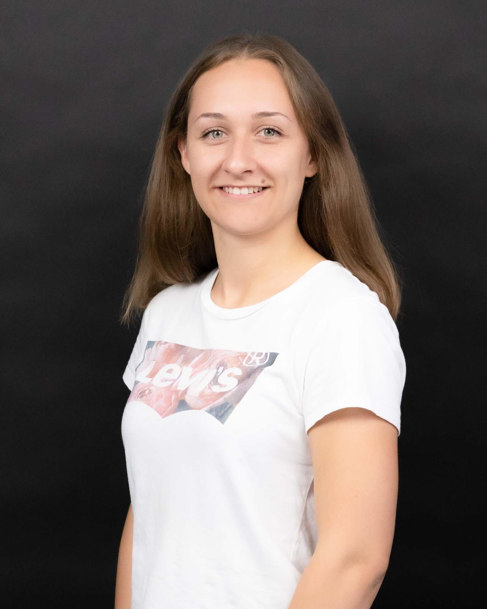 Dalia Kovac