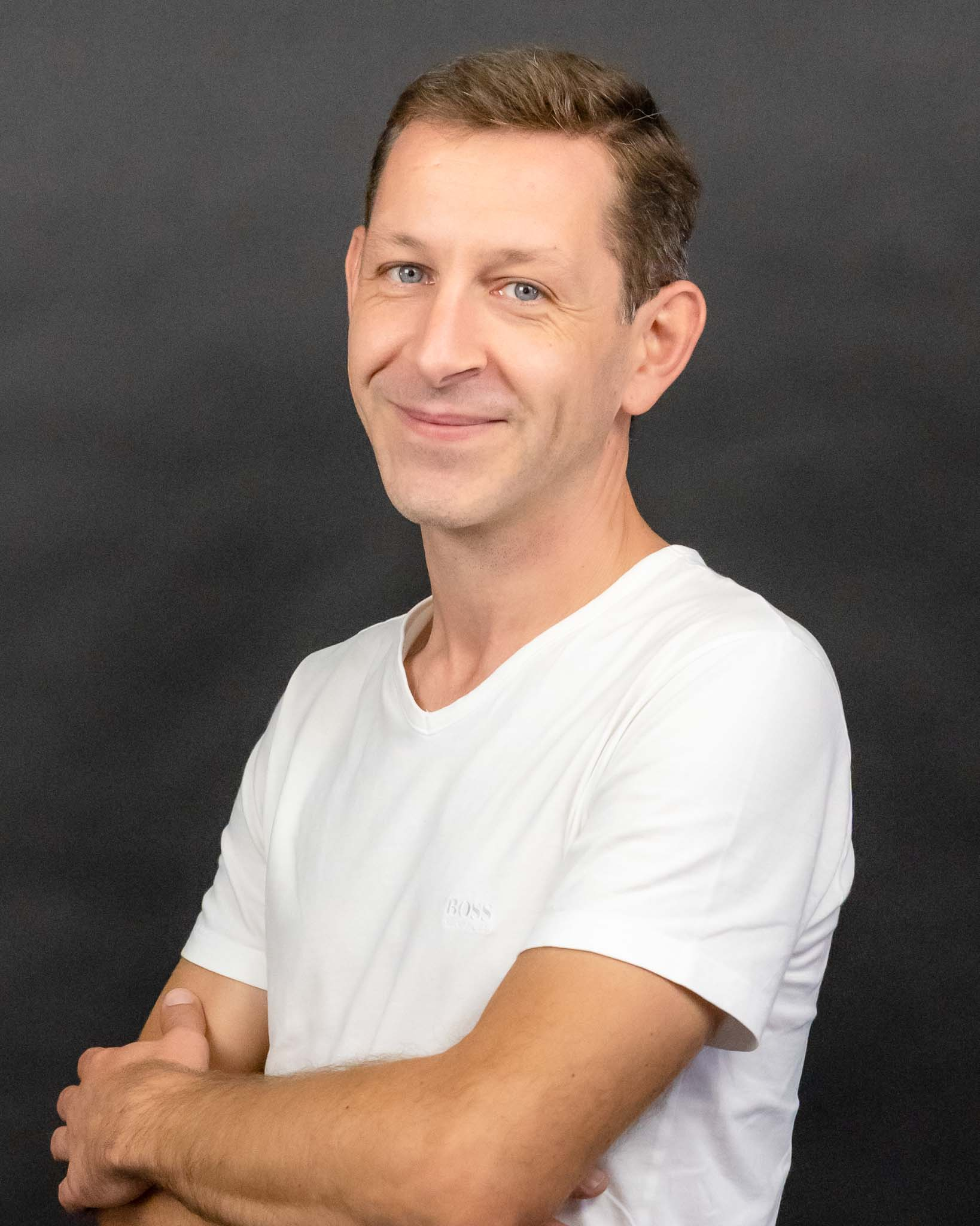 Georgios Maris