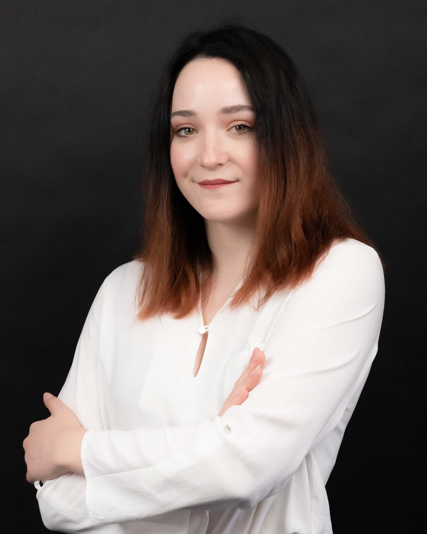 Marina Joiko